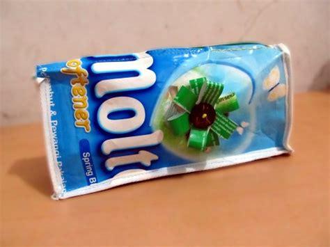 Dompet Tempat Pensil Plastik membuat tempat pensil dari plastik pouch ummu aliyyah ath thabrani