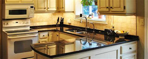 Kitchen Cabinets Guelph by Tan Brown Granite Countertops Natural Stone City Natural Stone City