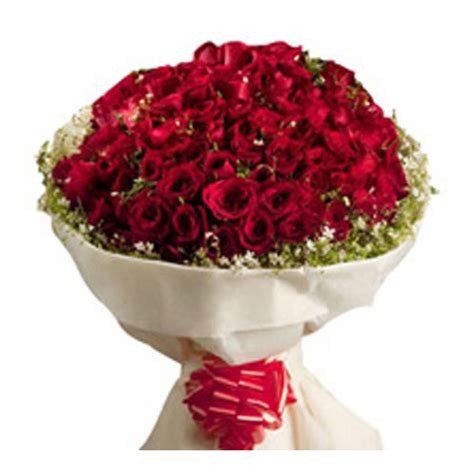 buy bouquet shopping flower bouquet pictures inspiration