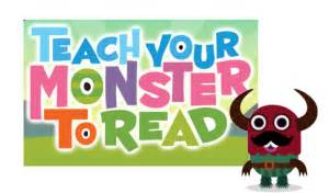 Good Charity Letter playworthy teach your monster to read special ed tech tips