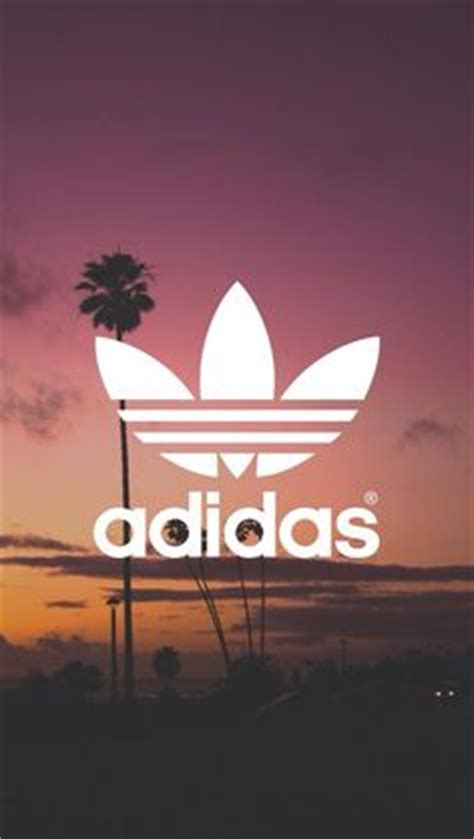 wallpapers da adidas 1000 images about adidas and nike on pinterest nike