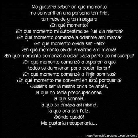 imagenes versos suicidas 106 best images about frases tristes on pinterest