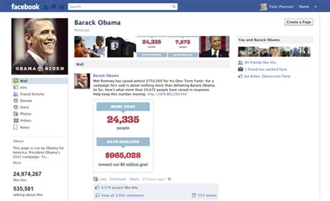 fb page 10 common mistakes political caigns make with facebook