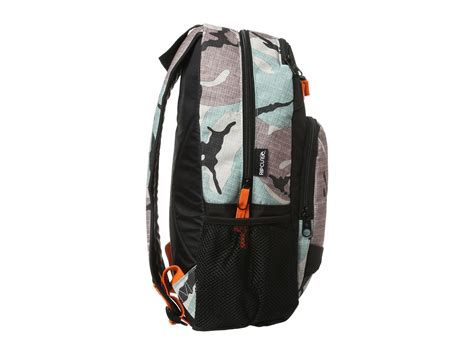 Rip Curl Dome Owen Backpack rip curl backpack images