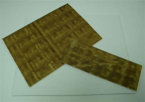 Teflon Sheet etched ptfe sheet stock order lab supplies save