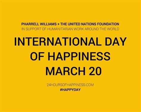 pharrell williams united nations pharrell williams e united nations foundation insieme per