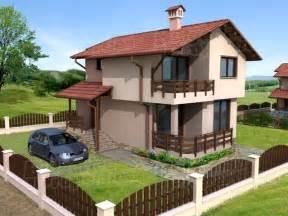 House Floor Plans With Basement Nice House Floor Plans 3538 Home Decor Plans