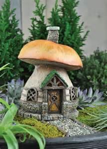 Cottage Garden Paths - mushroom outhouse fairygardensuk co uk