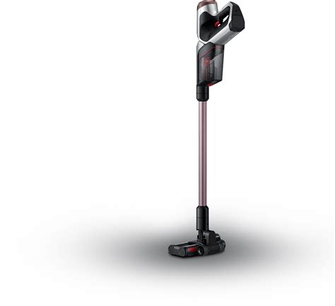 New Definition Of Vacuum Cleaner