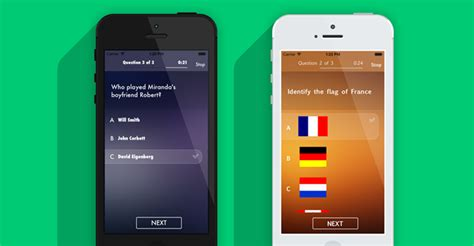 quiz app layout quiz maker ios quiz game app source code fully
