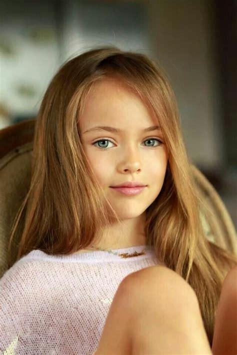 beautiful girl kristina pimenova 17 best images about people kristina pimenova on