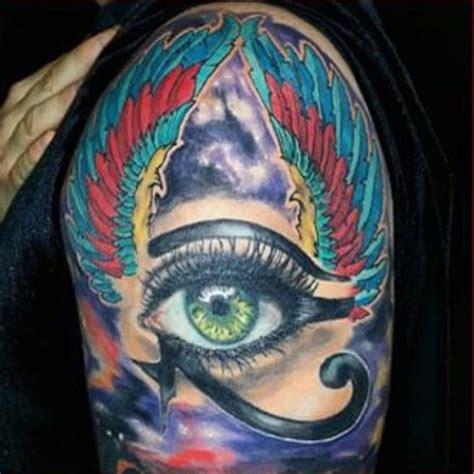 tattoo needle amazon grap all our inks and tattoo needle cartridges via amazon