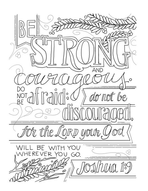 V Words Coloring Page by Free Quot Beautiful Word Quot Coloring Pages