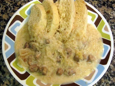 Search Slovakia Slovak Cuisine Traditional Food With Recipes Slovak Autos Post