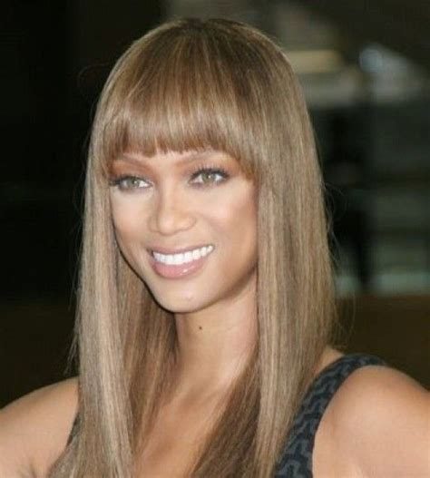 light brown hair celeb celebrities with dark ash blonde hair color ash