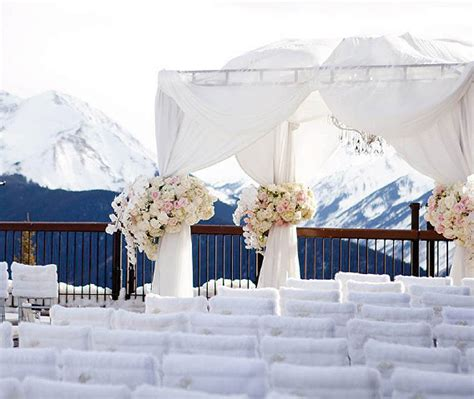 winter wedding packages uk 2 winter weddings the nell