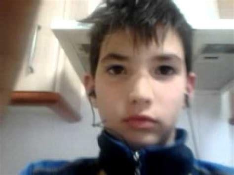 el chico de la 8426375308 el chico mas guapo de mundo youtube