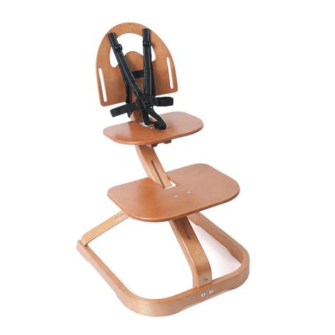 Svan High Chair by Svan Signet Essential High Chair Bloomingdale S