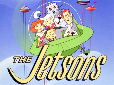 the jetsons the jetsons premieres on boomerang usa s app thursday 10th august