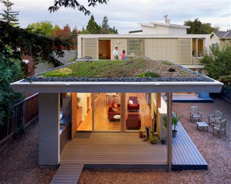 house plans with roof deck terrace flachdach gartenhaus oder ein anderes dach gef 228 llig