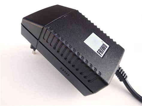 Adaptor 12v 2 A Trafo Kwalitas Bagus 12 volt 2a 2000ma ac dc charging device adapter transformer ebay