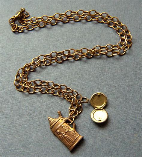Handmade Steunk Jewelry - 17 best images about gifts for wine o s on
