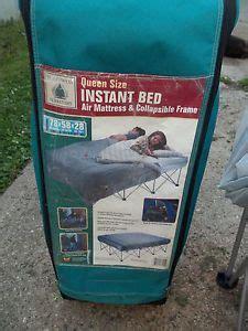 aero bed air mattress pump inflatable bed aerobed marlboro