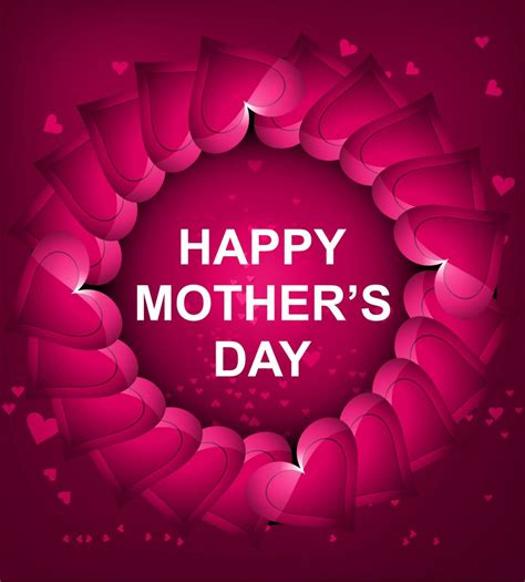 s day live live wallpaper for mothers day labzada wallpaper