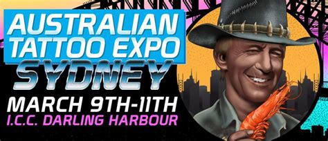 Tattoo Expo Sydney 2018 | australian tattoo expo sydney eventfinda
