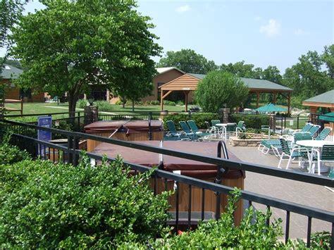 Branson Cabin Resorts by Book Westgate Branson Woods Resort And Cabins Branson