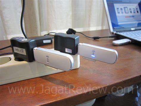 Modem Colok zte mf70 modem usb pintar yang dilengkapi fitur mini wifi