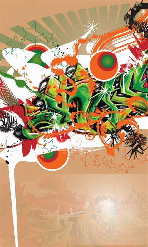 create graffiti wallpaper online graffiti wallpapers android apps on google play