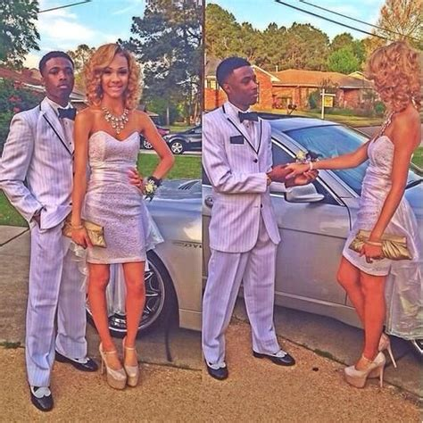 relationship goals prom 106 best images about slayed prom on pinterest prom