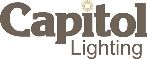 capitol lighting coupon code capitol lighting coupon codes promo codes free