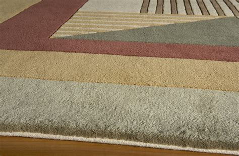 new wave rugs homebrandsusa closeout momeni new wave nw06 multi rug