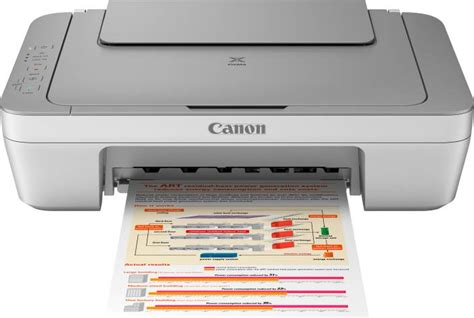 Printer Canon Gambar canon pixma mg2470 all in one inkjet printer canon flipkart