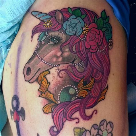 beautiful tattoos for girl beautiful tattoos for tattoos beautiful