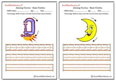 c pattern worksheet for nursery pre writing worksheets aussie childcare network