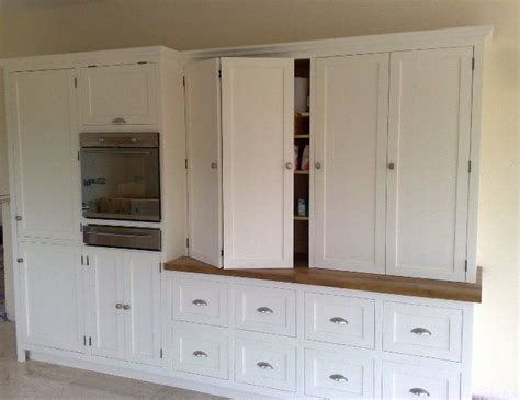 Bi Fold Kitchen Cabinet Doors Bifold Doors Cabinet Doors Large Storage Cabinets With