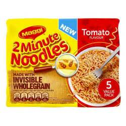 whole grain 2 minute noodles review maggi 2 minute noodles with invisible wholegrain