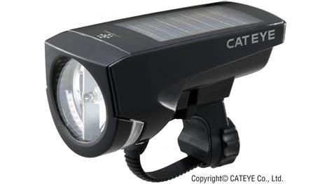 Bel Cat Eye Pb1000 Bk 40 cat eye hl el 030g econorm hybrid led lighting system black