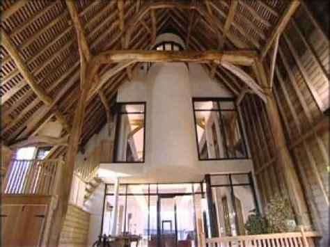Small Homes Interior Design Ideas escape to the country barn conversion youtube