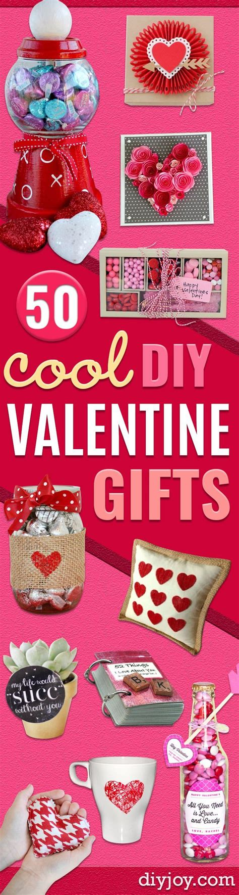 a valentines gift for my best 25 gifts ideas on
