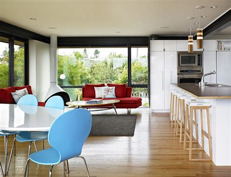 mid century modern design renovation of mid century modern aesthetic house digsdigs