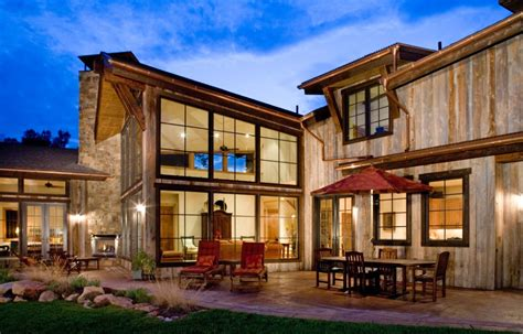 home design for windows 10 10 exterior design lessons that everyone should know