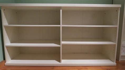 ikea regal mit körben regal sideboard wei 223 ikea in m 252 nchen ikea m 246 bel kaufen