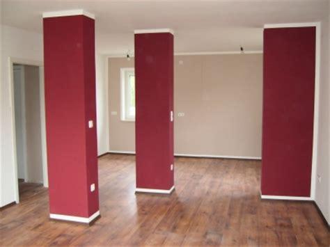 Zimmer Streichen Lassen Kosten 5469 by So Werden Die W 228 Nde Fachgerecht Gestrichen Maler Org