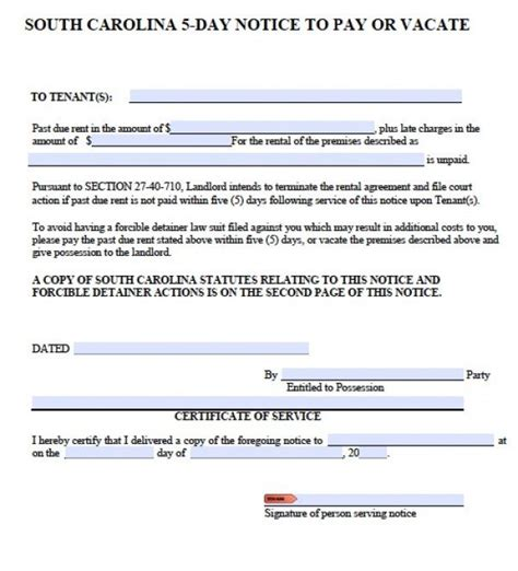 %name rental lease agreement form   Free Sublease Agreement Forms ? PDF and Word Templates