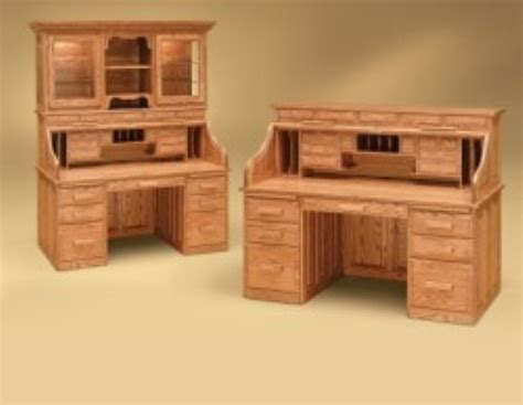 Amish Handcrafted Furniture - amish furniture handcrafted heirloom quality solid hardwood