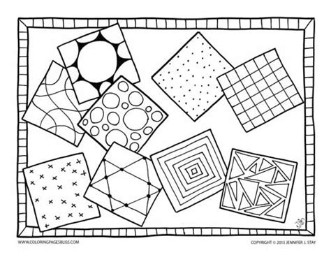 coloring page bliss colouring pages bliss st patricks day coloring pictures